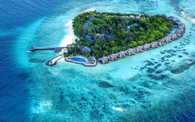 The maldives wild island maldives islands are located in the indian ocean and are comprised of a total 26 atolls these atolls can be found over an expanse of approximately 90000 publicscrutiny Gallery